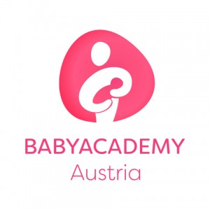 BABY ACADEMY DAY am 02.02.2018