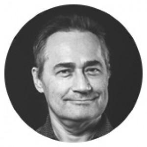 Ben Furmann in Wien