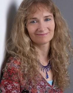 Irene Penz MSc, DSA